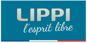 E-Boutique LIPPI